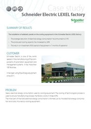 Schneider_Electric_case_study_cover