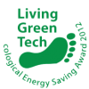 living-green-tech