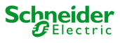Schneieder Electric logo