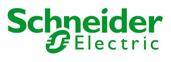 Schneieder Electric logo