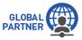 global_partner